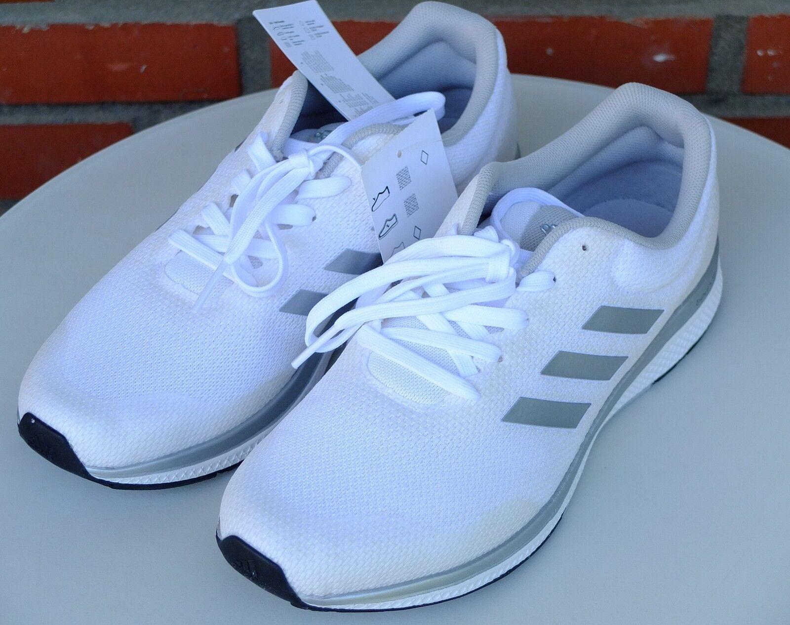 Adidas mana bounce 2 aramis  Sportschuhe Turnschuhe Sneaker Gr.  aramis 43 ed309b