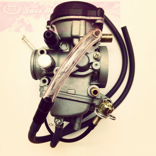 Carburetor for Yamaha Big Bear 400 Grizzly 350 450 Kodiak 400 Wolverine 350 450