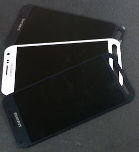 OEM-NEW-AT-amp-T-Samsung-Galaxy-S6-Active-G890A-LCD-Screen-Touch-Digitizer-Assembly