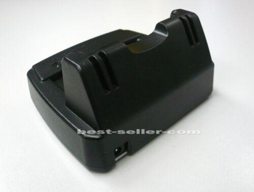 GS-41A Desktop Cradle Set for Yaesu CD41,VX8R,8GR,FT1DR,VXD9 FNB101LI 102,vertex