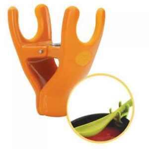 JOIE-Clip-on-Spoon-Rest-kitchen-utensils-free-shipping-P500-min