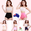 Tummy-Control-Slim-High-Waist-Briefs-Shapewear-Cotton-Brief-Underwear-Panties