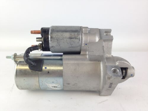 Delco Remy 8000193 Starter Mercruiser Inboard and Stern Drive 12V s#22-2