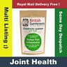 Chondroitin Sulphate Arthritis, Pain, Anti-Inflammation, Joint Function, Stiff