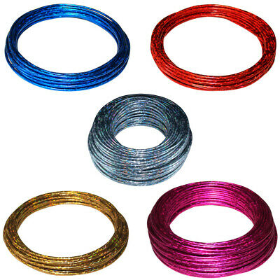 Y2U 3X 1.7 Metres Cable Transfil + Gaine Frein Velo Route VTT D1T1