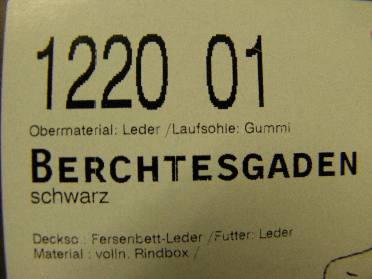 Meindl ® ROTuziert,  bisher 179,95  Trachtenschuhe  Berchtesgaden 122001 (D526)