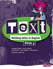 Text: Building Skills in English 11-14 Student Book 2 by Pearson Education Limited (Paperback, 2008)