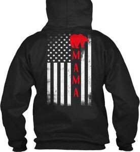 Mama-Bear-Flag-Gildan-Hoodie-Sweatshirt