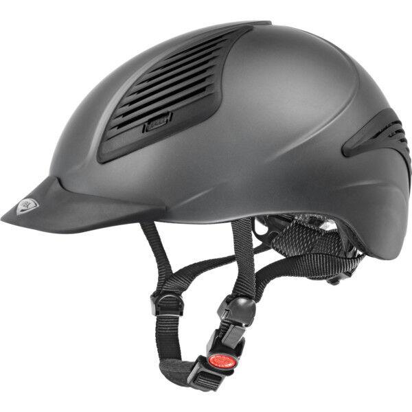 Uvex exxcential Equitación Sombrero VG1 Nuevo Estándar-todos los Colors tamaños gratis P & P