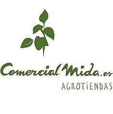 Comercial Mida