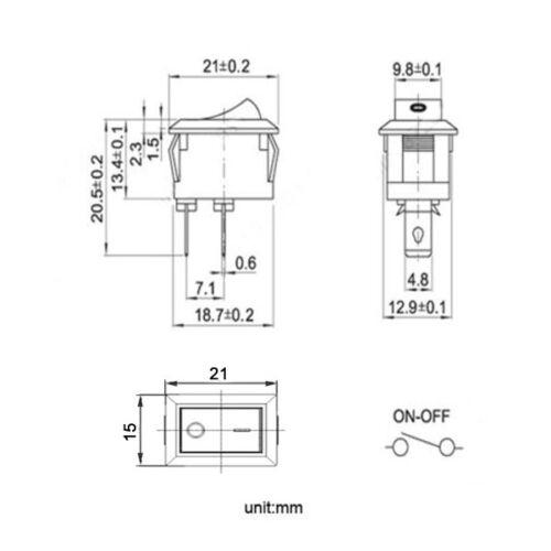 2x B10X6X50//BN870 Passfeder BN 870 DIN 6885 Mat Werkzeugstahl W 10mm H 6mm