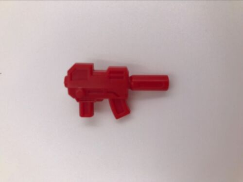Dr.Wu DW-P36 BumbleBee Red weapon kit,In stock
