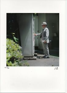 034-Out-of-Tokyo-034-Japon-Jean-Christophe-Bechet-1-30