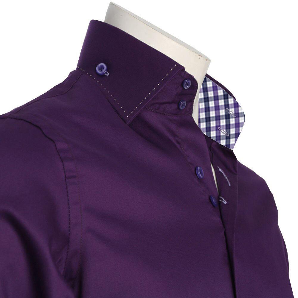 Purple (10003)