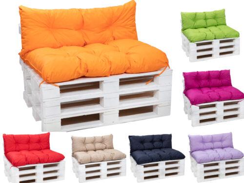 CHEAP cuscini per pallet, Panca, mobili da giardino in/Outdoor pallet Cuscino Per il giardino