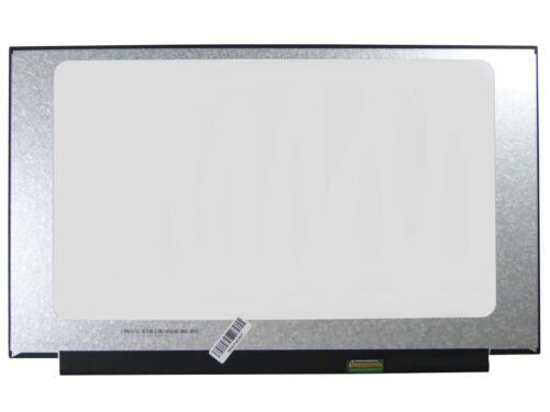 """NUOVO 15.6/"""" FHD LED MATTE SCHERMO PANNELLO come BOE NV156FHM-N45 350MM NO aggiustare"""