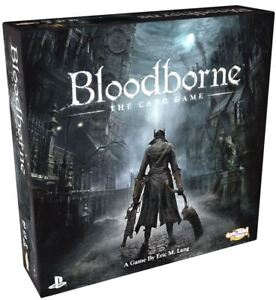 Bloodborne-The-Card-Game