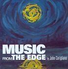 Music from the Edge [Original Score] (CD, Nov-2012, Perseverance)