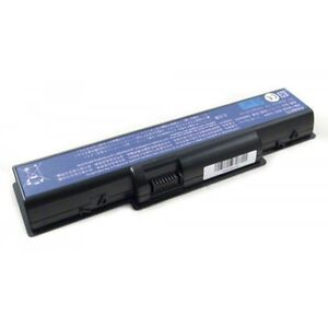 BATER-A-5200mAh-Equivalente-ACER-GATEWAY-PACKARD-BELL-ASO9A41-ASO9A56