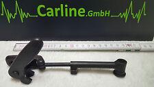 Dometic 300mm Click Clack Struts Handles S4//S5 Windows Caravan 4055227658
