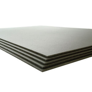 Electric-Underfloor-Heating-Insulation-board-6mm-for-underfloor-heating-0-5m2