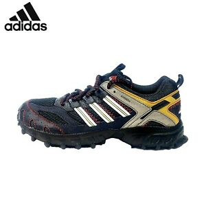 envío tablero Picasso  Adidas Running Trail Shoes Kanadia 2K Sz 4.5 Womens 5 Junior | eBay