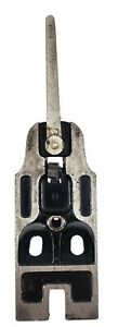 Stanley-Plane-Frog-Body-ONLY-For-No-4-amp-No-5-Types-16-amp-18-also-fits-type-19