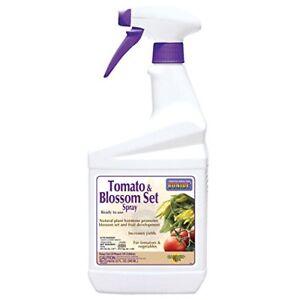 Bonide-Chemical-RTU-Tomato-and-Blossom-Set-Spray-32-Ounce
