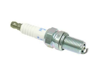 BMW E36 M3 Z3 Coupe Roadster Spark Plug for European engine NGK 12129069048 For