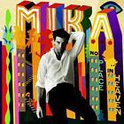 No Place In Heaven von Mika (2015)