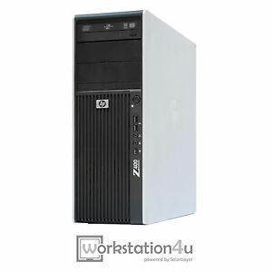 HP-Z400-Workstation-Pc-Xeon-X5650-Hexa-core-RAM-12gb-nvs300-HDD-500GB-W10