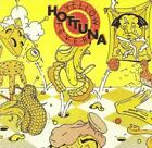 Yellow Fever (Remastered) von Hot Tuna (2011)