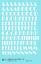 thumbnail 1 - K4 G Decals White 1/2 Inch Limelight Art Deco Letter Number Alphabet Set