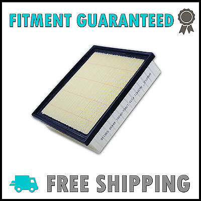 Cabin Air Filter for Jeep Grand Cherokee Dodge Durango 2011-2017 68079487AA GW