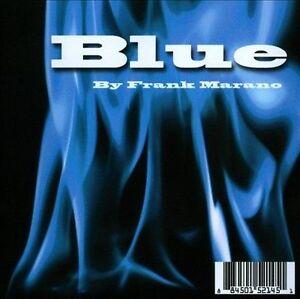 Frank-Marano-Blue-CD-NEW