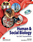 Human & Social Biology for CSEC Examinations Pack by Philip Gadd (Mixed media product, 2009)