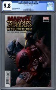 Marvel-Zombies-Resurrection-1-InHyuk-Lee-Cover-1st-Print-CGC-9-8