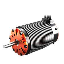 SKYRC Beast X520 540KV 4Y Brushless Sensored Motor 1:5 EP RC Cars #SK-400008-08
