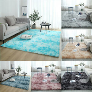 Shaggy-Rug-Floor-Carpet-Living-room-Bedroom-Area-Rugs-Soft-Large-Rug-Home-Decor