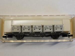 FLM-PICCOLO-8231-Behaeltertragwagen-34191