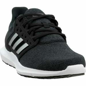 adidas-Solyx-Casual-Running-Shoes-Black-Womens