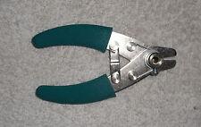 WIRE STRIPPER Cut & Strip Tool R-4473