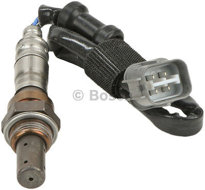 Denso 36531-PND-A01 Air Fuel Ratio Sensor For Acura RSX, RSX, Type S, Civic