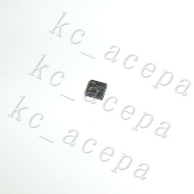 10 pcs AON7506 AO7506 7506 ic chip QFN8