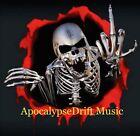 apocalypsedriftmusic