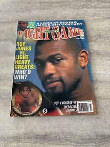 Fight-Game-Boxing-Magazine-March-2000-12-Roy-Jones