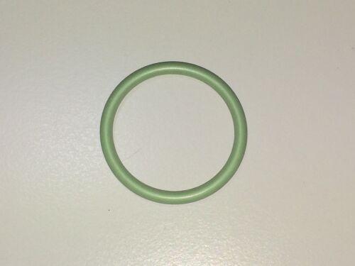 O-ring anello di tenuta di accensione di distribuzione 28x43x3mm VW AUDI SEAT 026 905 261