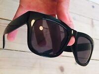 2cc1af898d88 Find Skals i Solbriller - Solbriller unisex - Køb brugt på DBA