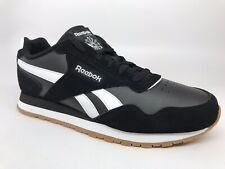 173adbb5065 item 3 REEBOK CLASSIC HARMAN RUN Mens CM9924 BLACK WHITE GUM Casual Shoes  Size 9.5 M -REEBOK CLASSIC HARMAN RUN Mens CM9924 BLACK WHITE GUM Casual  Shoes ...