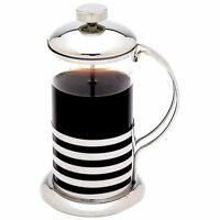 Bnf Ktfrprs French Press Coffee Maker, 20 Oz